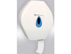Zásobník na toaletní papír MERIDA TOP GIGANT