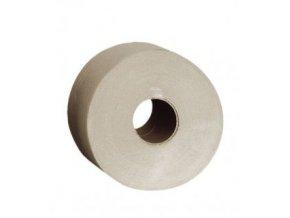 Toaletní papír ECONOMY, 1