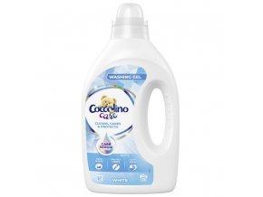 coccolino care white 28
