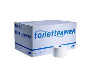 multiROLL toaletní papír Z4