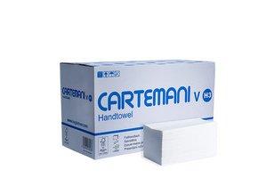 Cartemani V H3