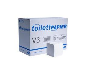 v3 toaletní papír 41108018000
