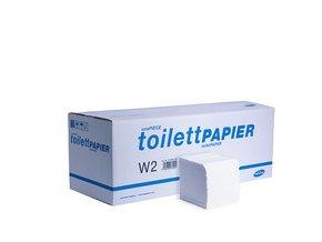 toaletní papír w2 410801700