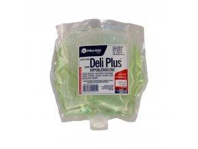 Pěnové mýdlo Merida DELI PLUS 880 ml