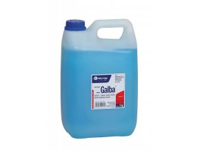 Merida Tekuté mýdlo GALBA mořské 5kg