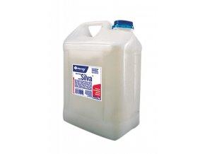 Merida Tekuté mýdlo SILVA 5 kg krémové