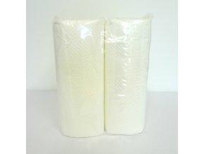 Merida Kuchyňské papírové utěrky Gastro 2vr.(48rolí/balení)