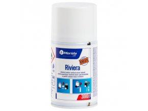 Merida Vůně do osvěžovače vzduchu RIVIERA 243 ml