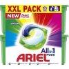 ariel xxl 55