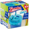 577081 mop spontex express system compact