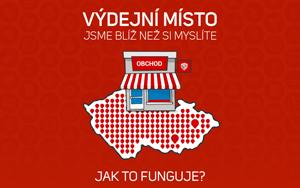 jak_funguji_VM_th