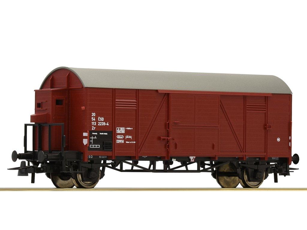 roc66872