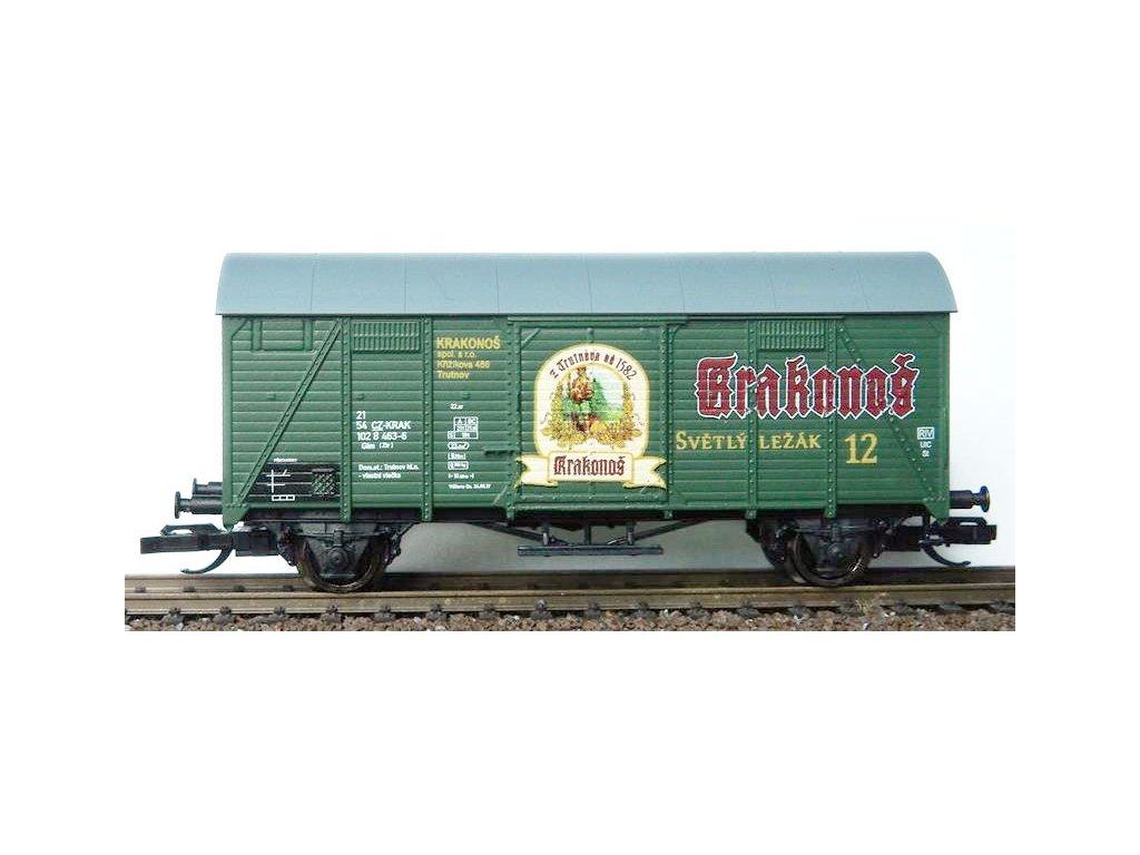 loco3064