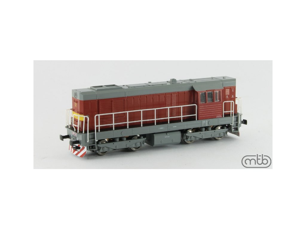 MTB T466.2094