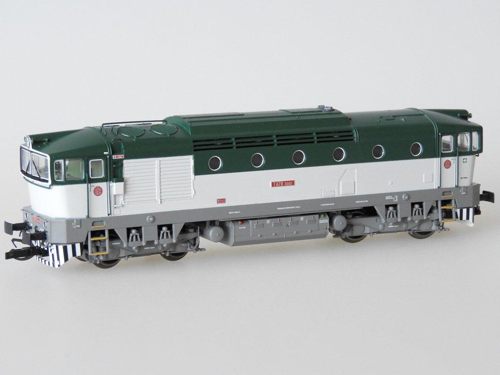 kue3380