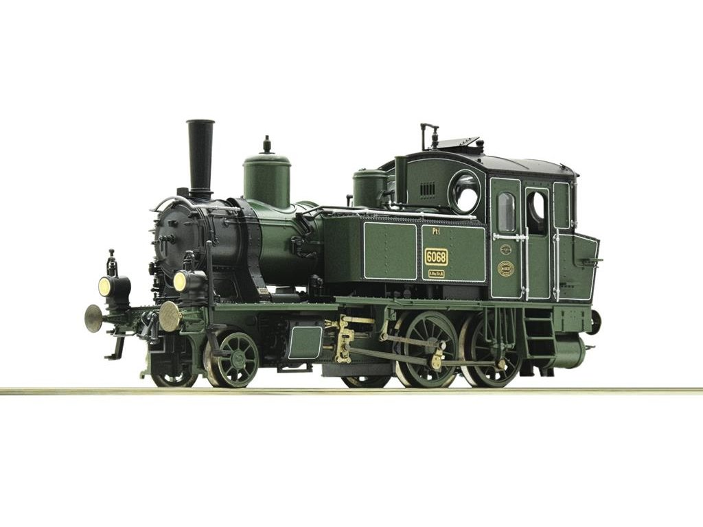 Roco 73052