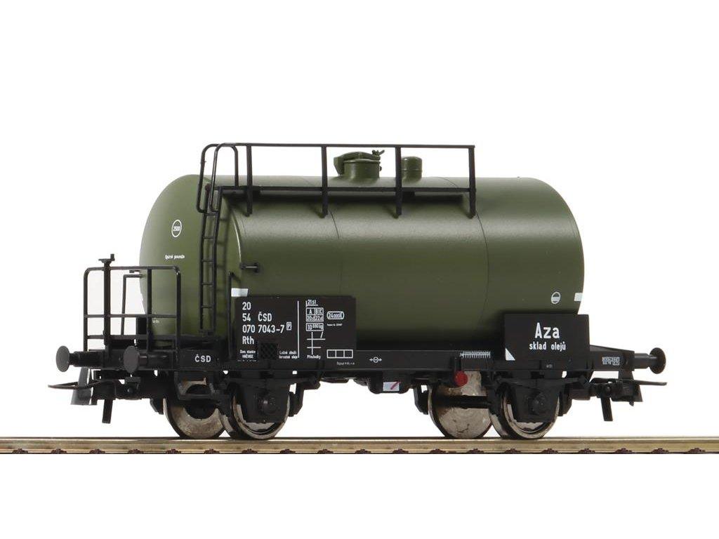 ROCO 76781