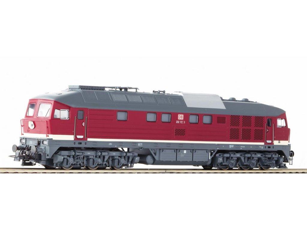 ROCO 52460