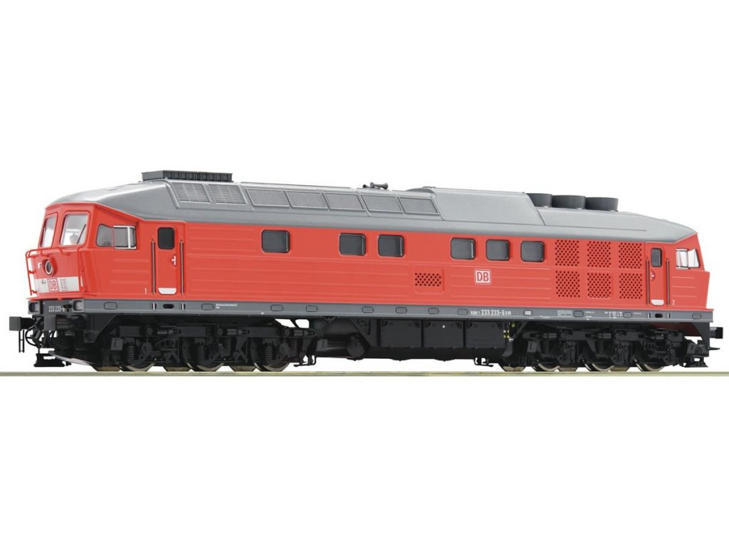 Roco 52496