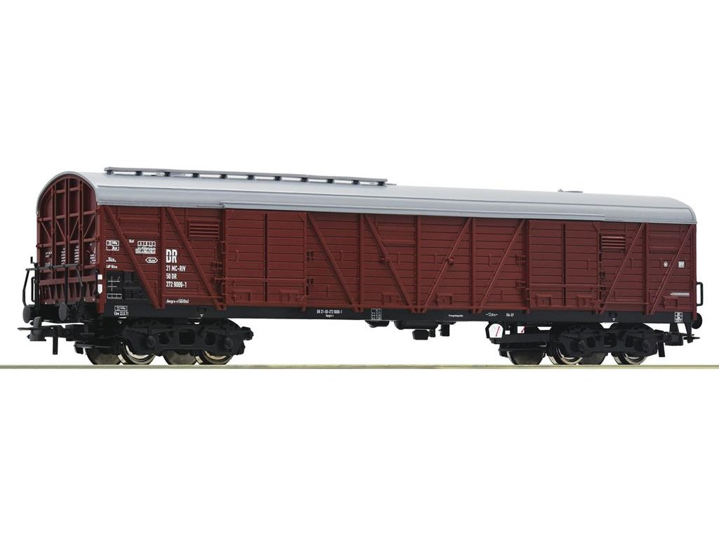 roc76553