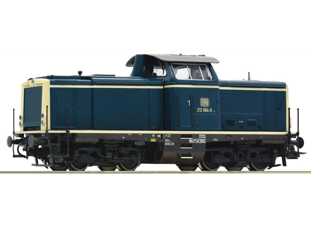 roc52539