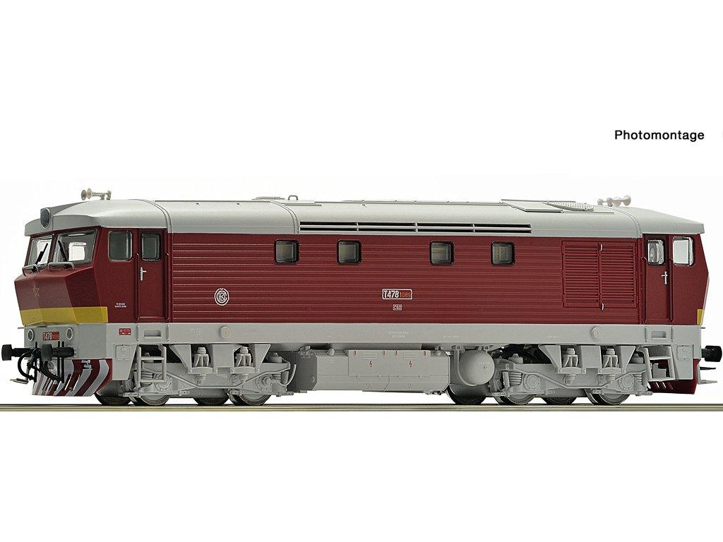 roco 70920 1