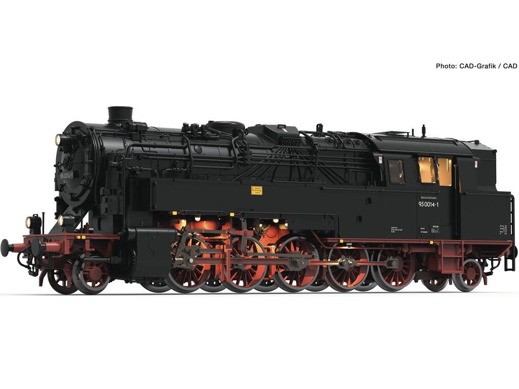roco 71095 6