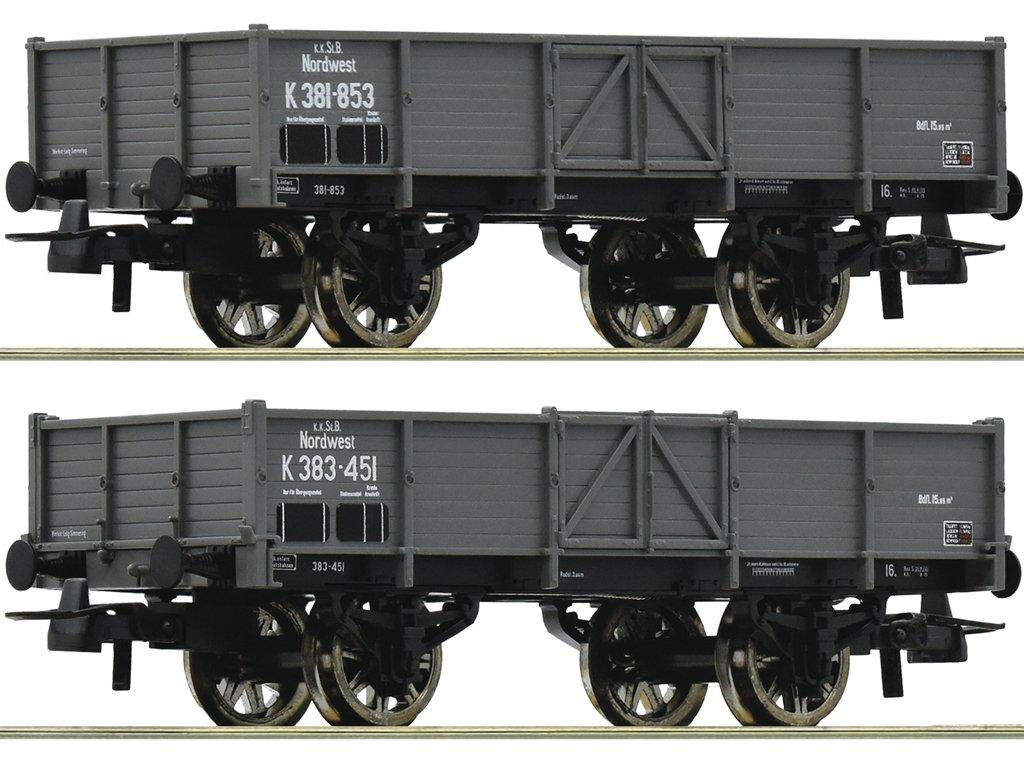 roc76048