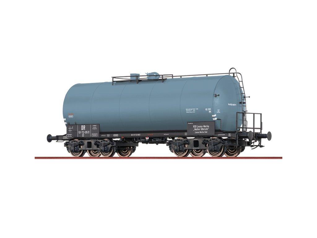 brw49606