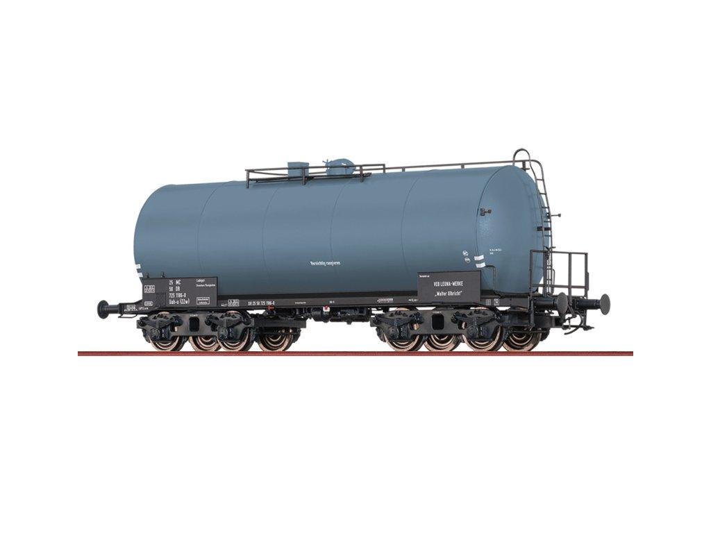 brw49608