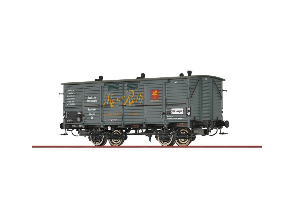 brw50350