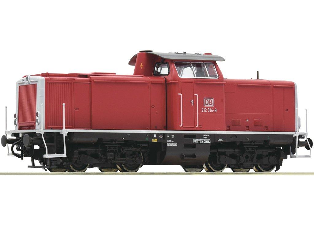 roco52524