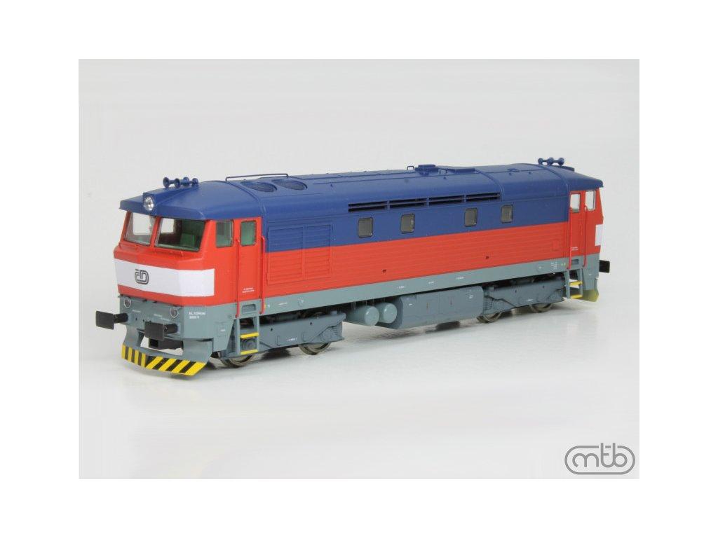 mtb749 019a