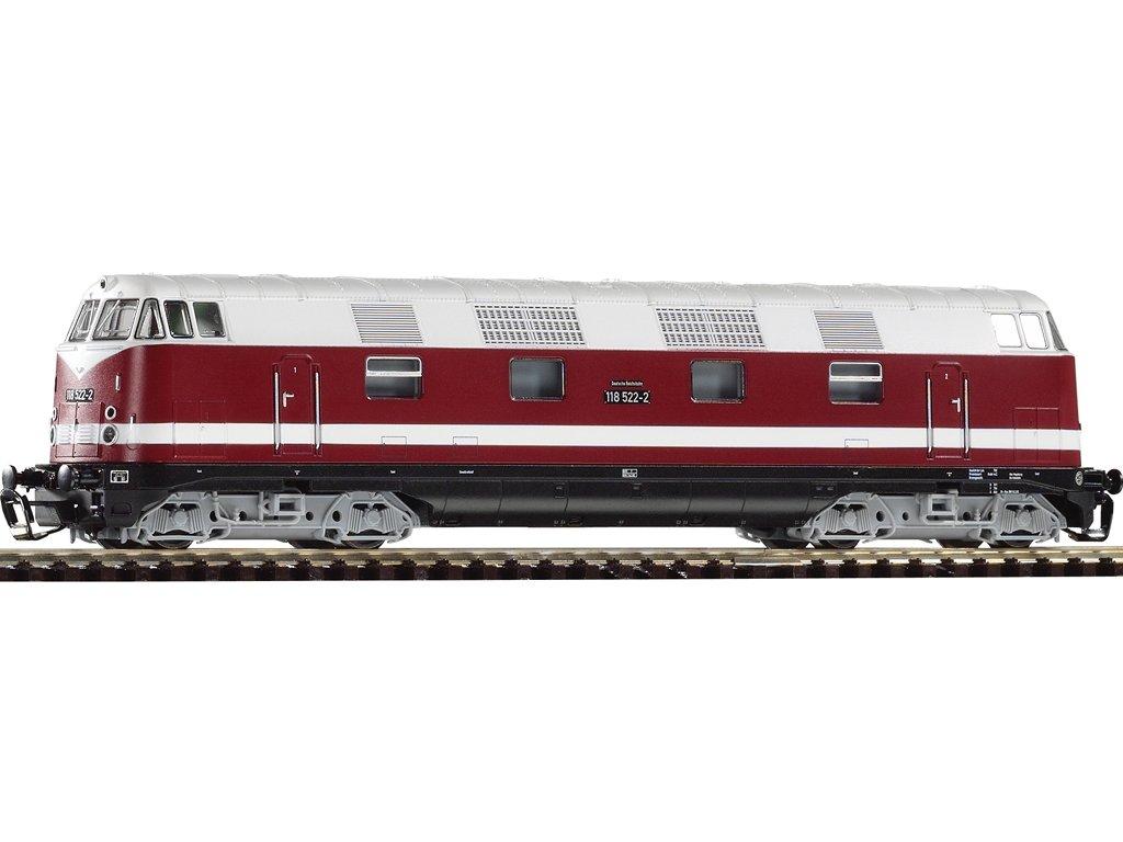 pik47280