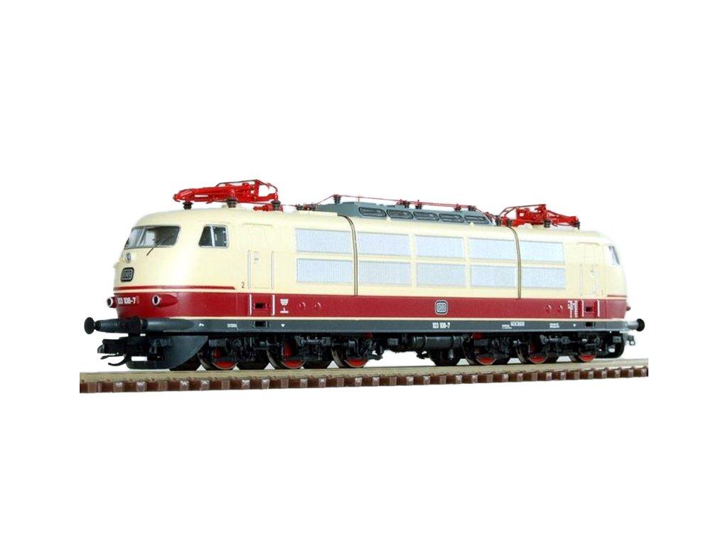 kue32560 1