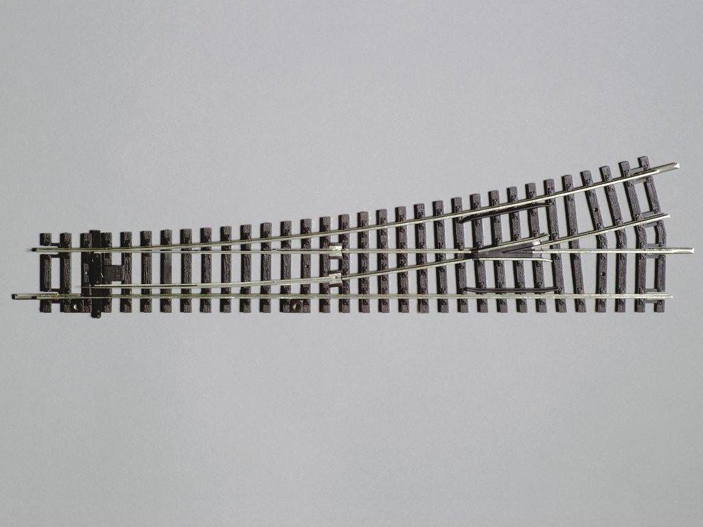 pik55220