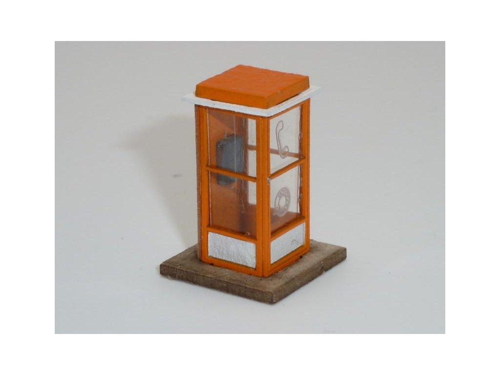IGRA model 111004
