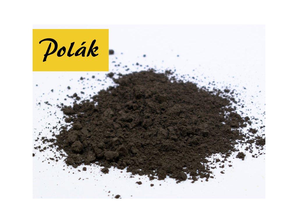 pol5767