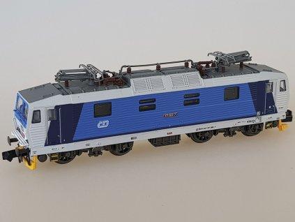 kue95020