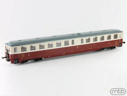 MTBM275