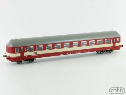 mtb756 111
