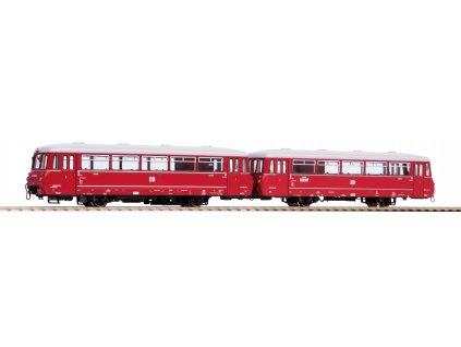 pik52880