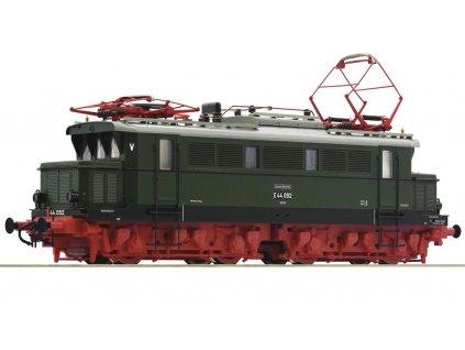 roc52547
