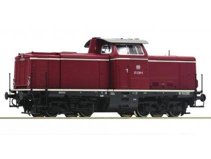 roc52526