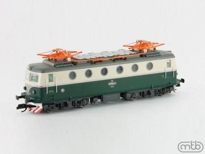 MTB E499 0071 1
