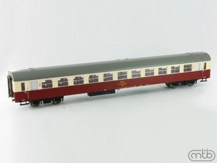 mtbBaim 258