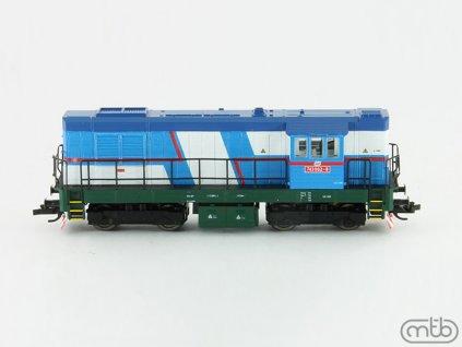 mtb743 002 1