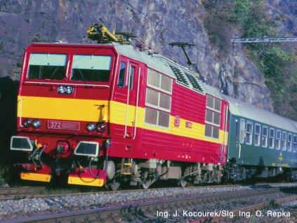 roco 71221 2