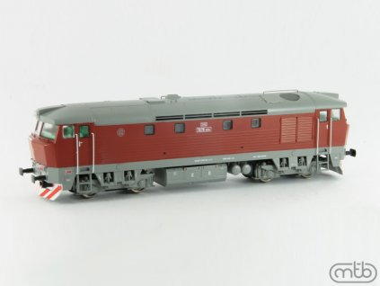 mtbT478 1070