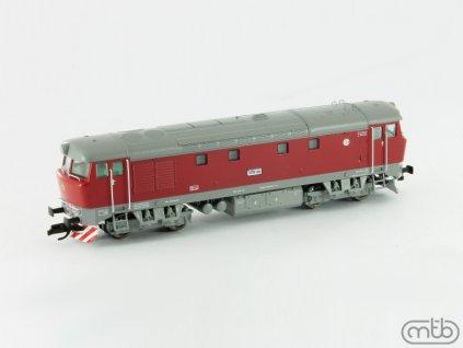 mtbT478 1005
